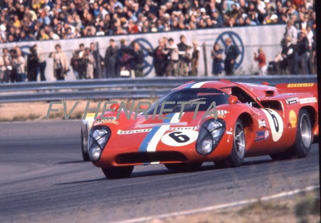 1970sp15.jpg