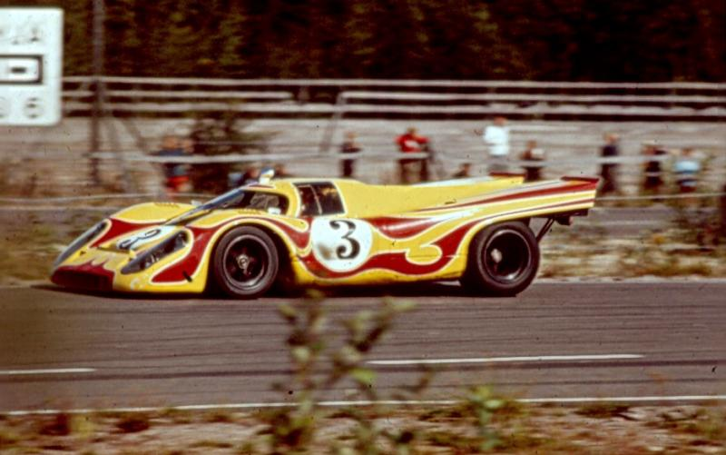 1970sp18.jpg