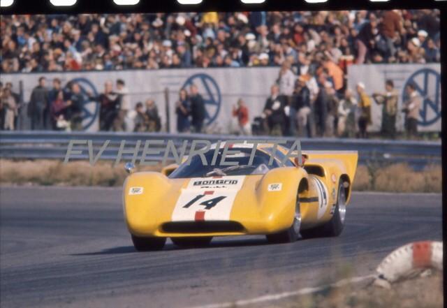 1970sp19.jpg