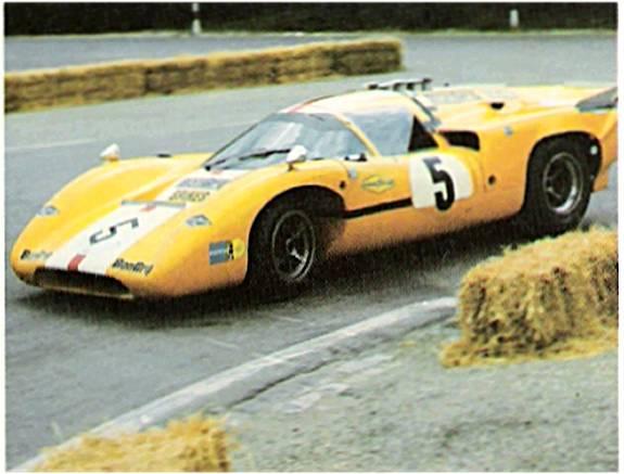 1970sp20.jpg