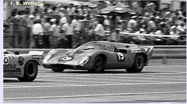 1970sp22.jpg