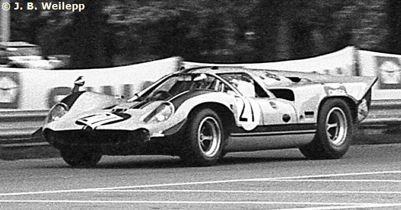 1970sp23.jpg