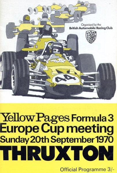 1970sp24.jpg
