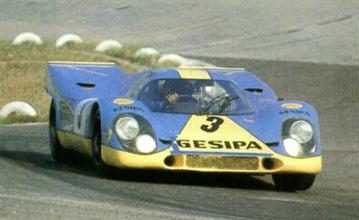 1970sp39.jpg