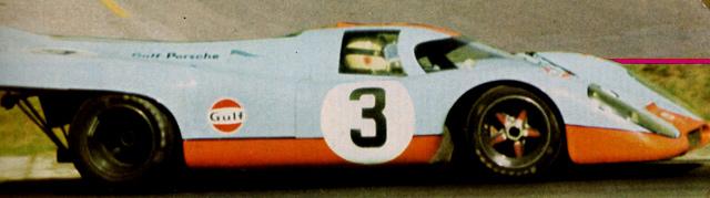 1970sp44.jpg