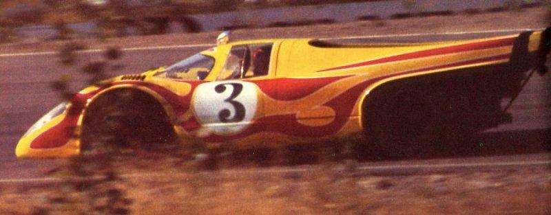 1970sp49.jpg