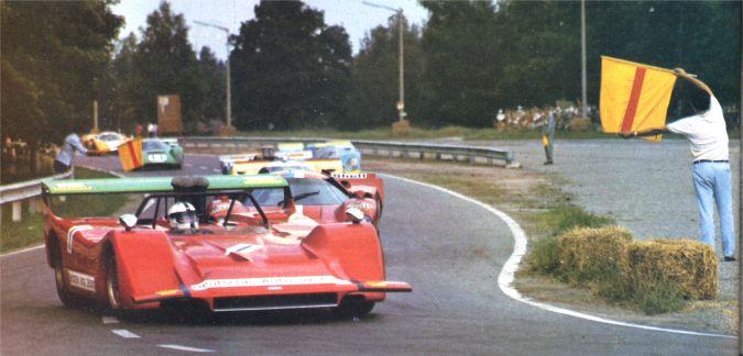 1970sp51.jpg