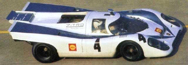 1970sp54.jpg