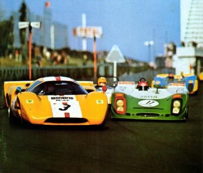 1970sp57.jpg