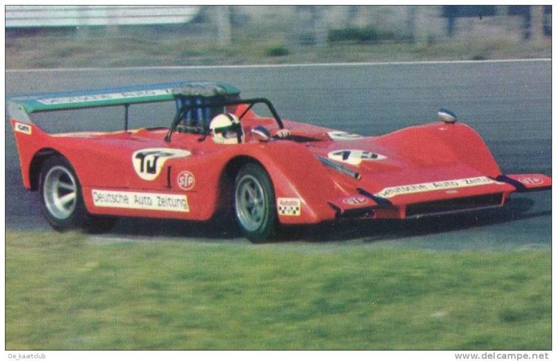 1970sp59.jpg