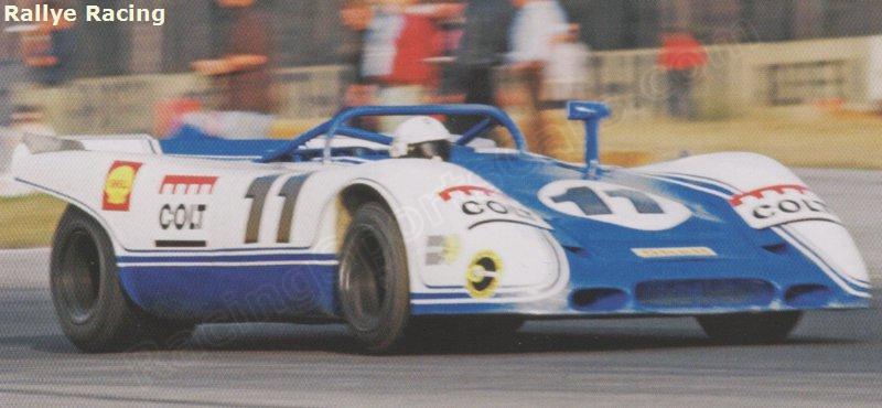 1971sp11.jpg