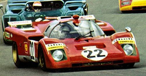 1971sp12.jpg