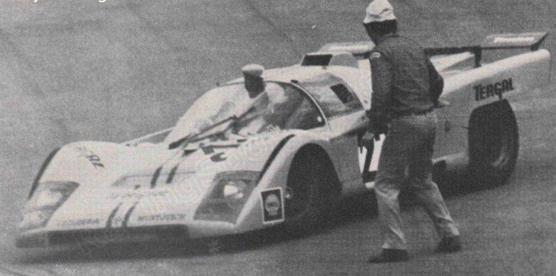 1971sp16.jpg