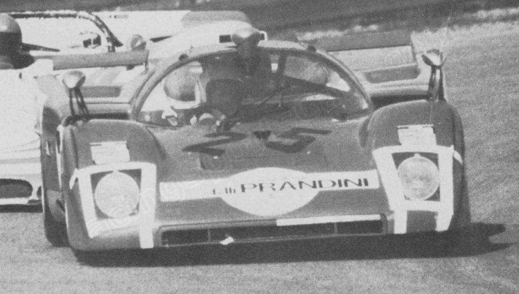 1971sp18.jpg