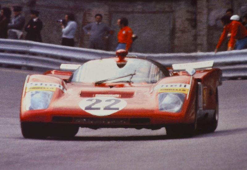 1971sp19.jpg