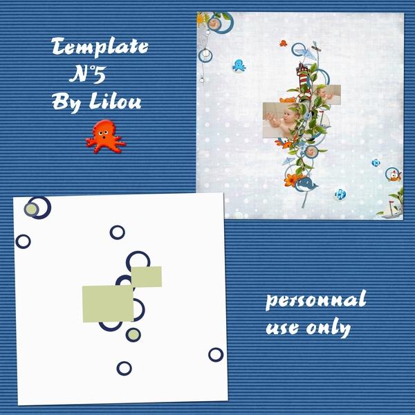 http://i68.servimg.com/u/f68/13/28/28/09/templa11.jpg