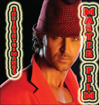 MASTER FILM OFICIAL DE INDIAENTUSMANOS