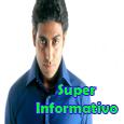 Super Informativo