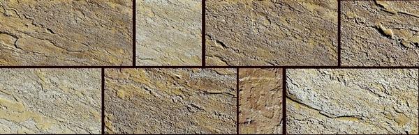 Flexible stone veneer – machinery and production technology, Zikam Stone company