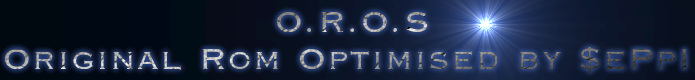 oros_f10.png