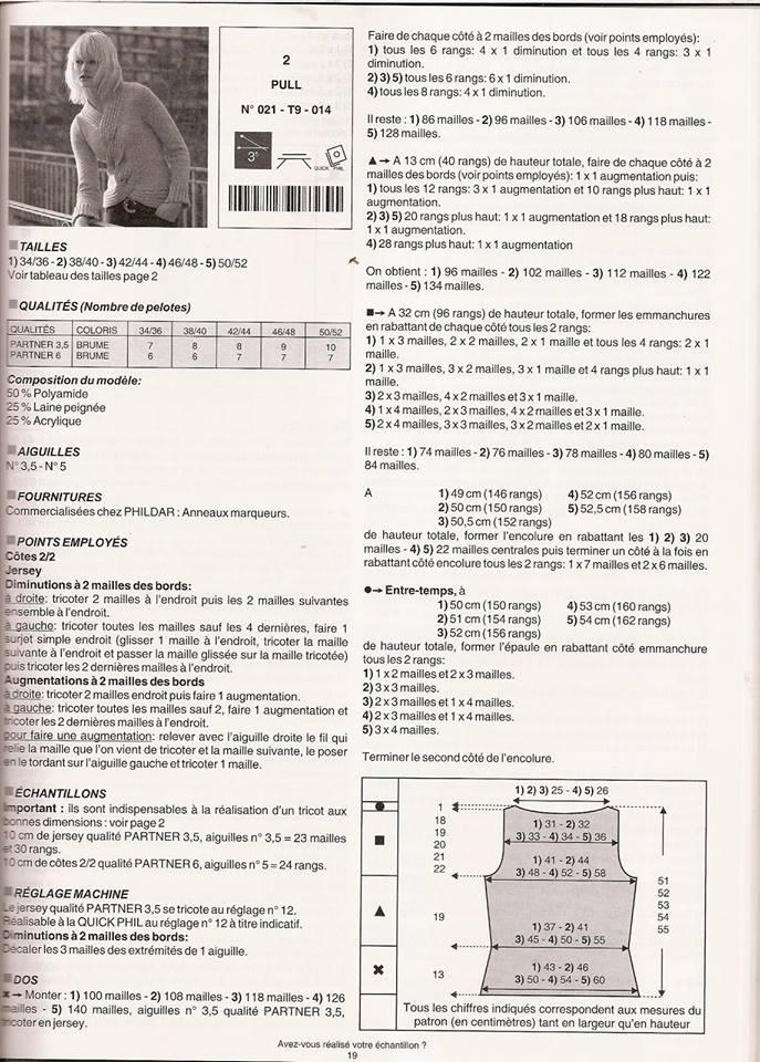 http://i68.servimg.com/u/f68/13/41/20/02/philda14.jpg