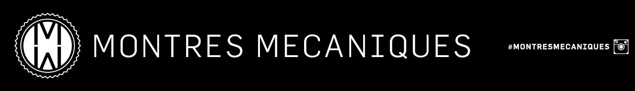 montresmecaniques.forumactif.com ( montres mécaniques, horlogerie, mouvement )