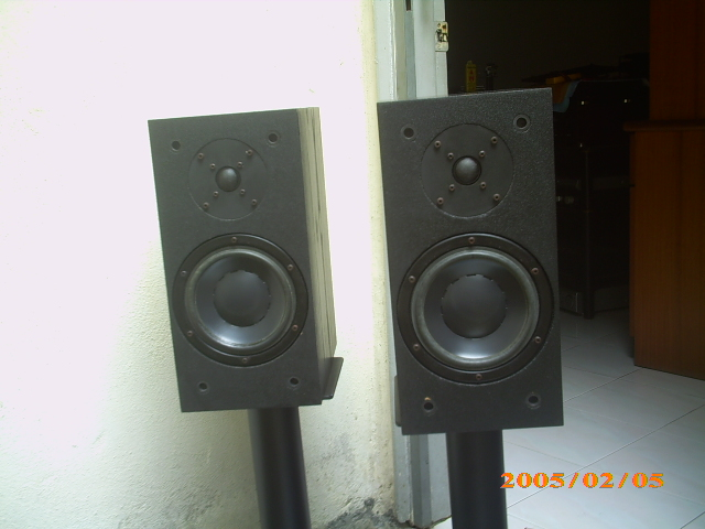 Xxx Speakers 76