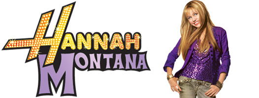 Hannah Montana Türkiye
