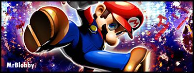 Mario Kart and Beyond