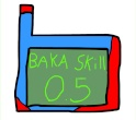 Bakarômetro