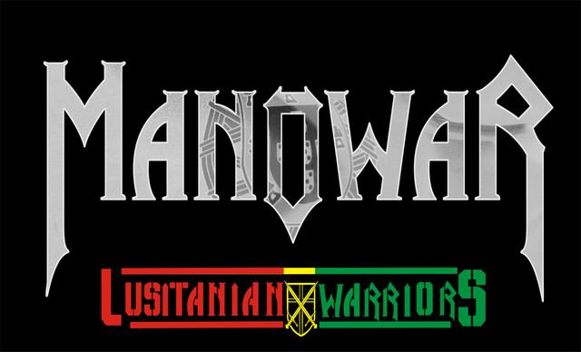 Lusitanian Warriors