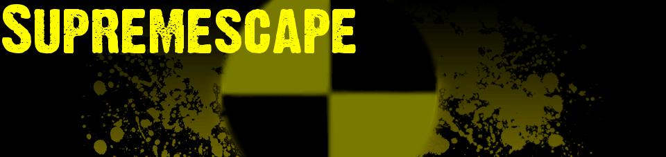 Supremescape