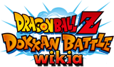 DBZ Dokkan Battle Wikia