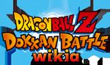 DBZ Dokkan Battle Wikia