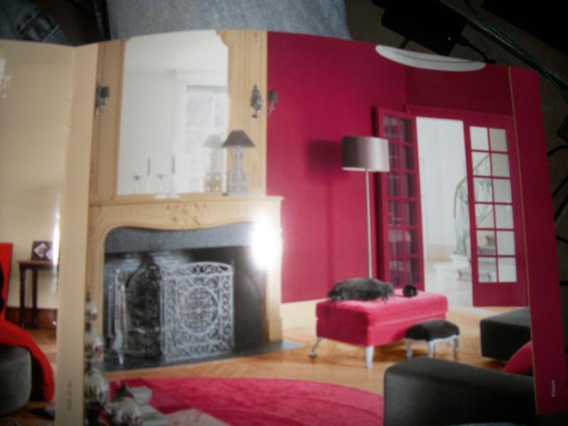 decorer une entr e de maison page 7. Black Bedroom Furniture Sets. Home Design Ideas