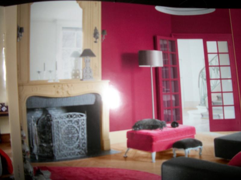 Decorer une entr e de maison page 7 - Refaire son couloir ...