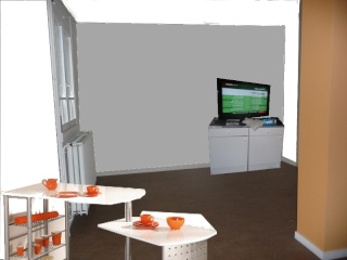 Relooking Appartement Page 5