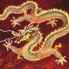 Paganisme Asiatique