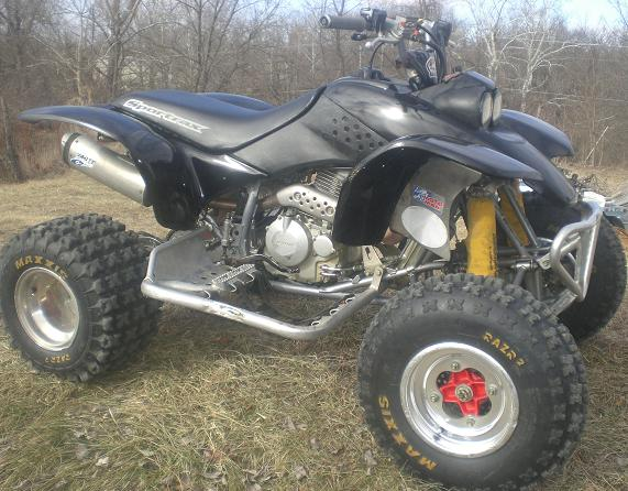 polaris 250 trail boss. polaris 250 trail boss. wifes