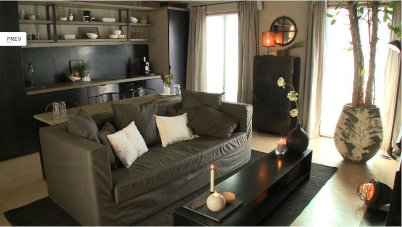 allier vieux meubles et d co plus moderne page 2. Black Bedroom Furniture Sets. Home Design Ideas