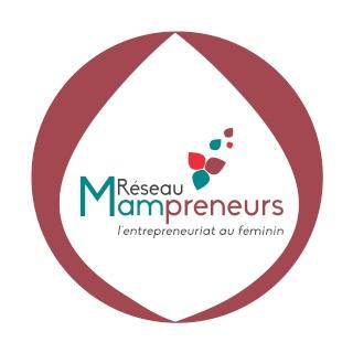 Le forum des femmes et mamans créatrices d'entreprise