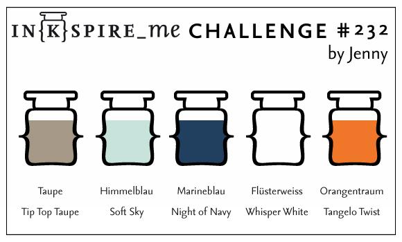 http://www.inkspire-me.com/2016/01/inkspireme-challenge-232.html