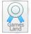 GamesLand