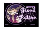 Grand Patron