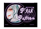 Ptit Patron
