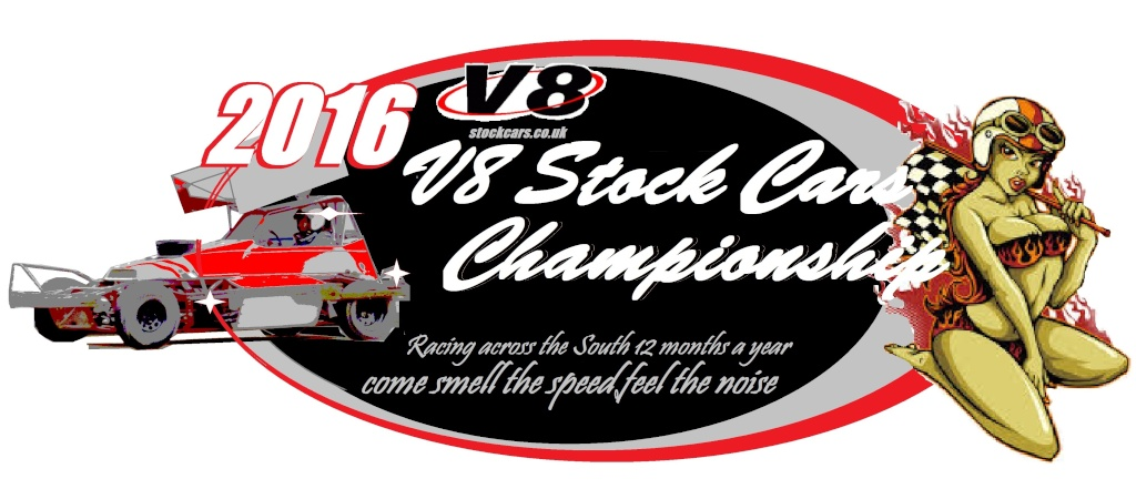 V8 Stock Car Forum