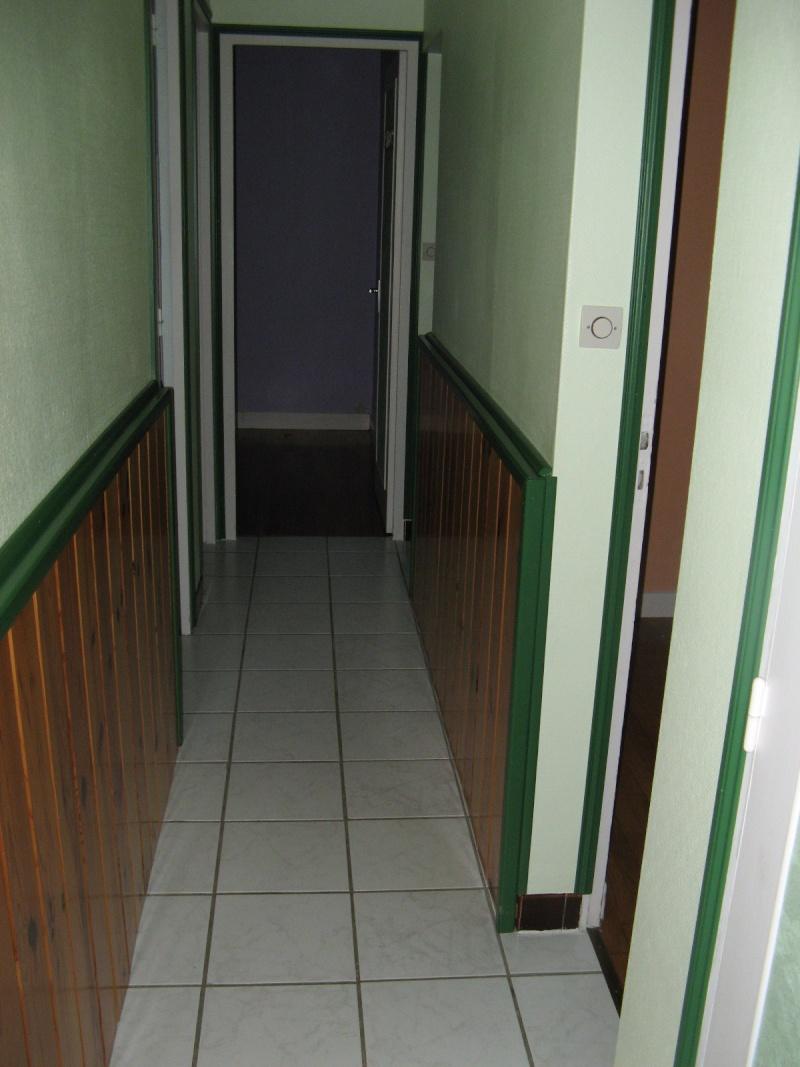 Portes coulissantes for Installer une porte coulissante