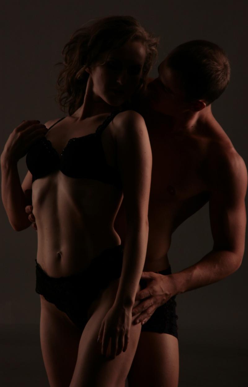 Фото страсти и секса 6 фотография