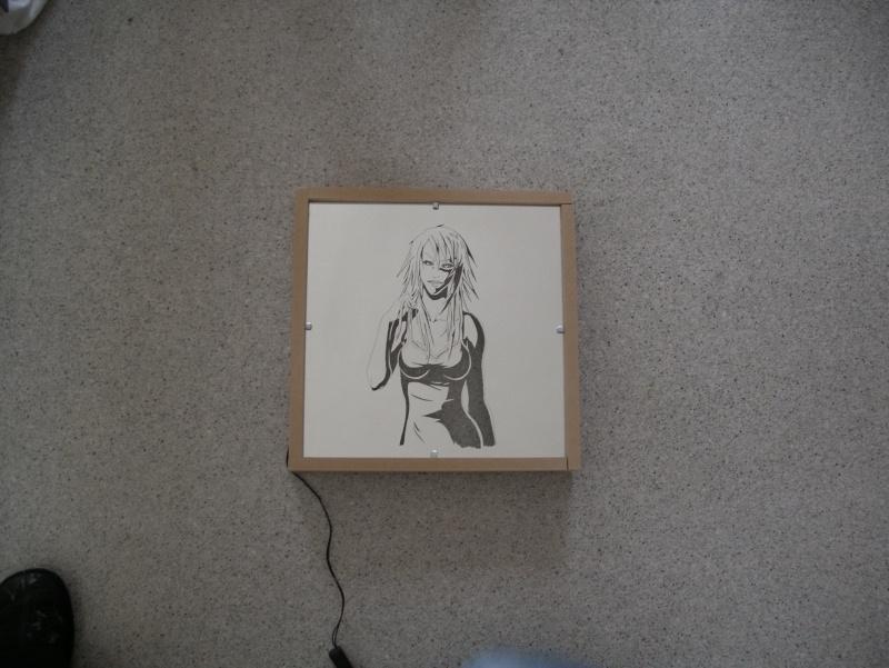 Gravure sur miroir mes realisations page 4 for Gravure sur miroir