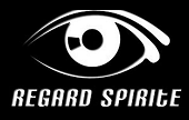 Chaine Youtube: Regard Spirite